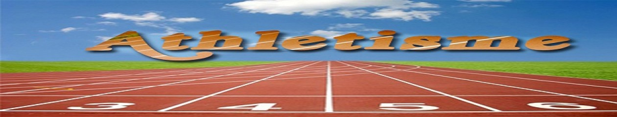 AC Beauchamp Athlétisme